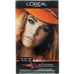 L'oreal Miss Hippie Masc+infallible Black 30%off