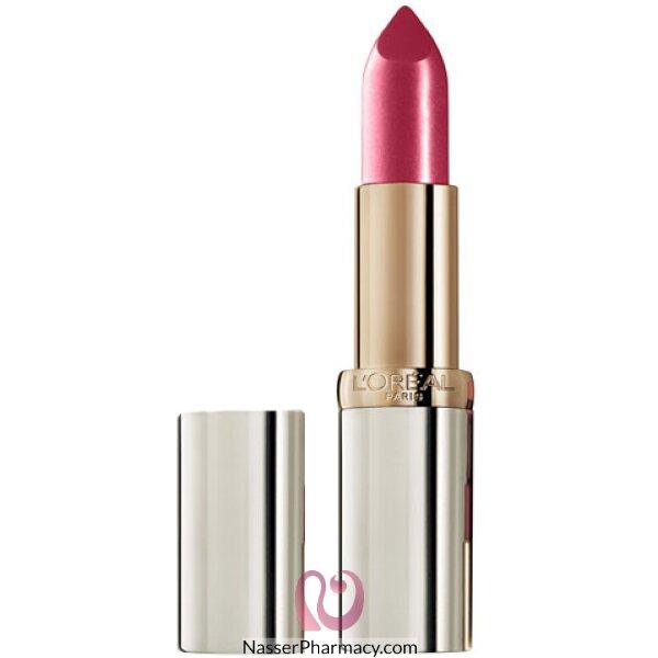 L'oreal Paris Color Riche Lipstick 258 Berry Blush