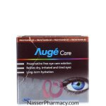 أوجي كير Auge Care  قطرة للعين 0.35 مل