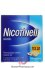 نيكوتينيل  (NICOTINELL)35 ملغ 7 لصقات للجلد بمساحة 20 سم2