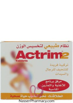 Buy Vitamins Minerals From Nasser Pharmacy In Bahrain