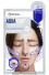 MEDIHEAL AQUA CHIP CIRCLE POINT MASK