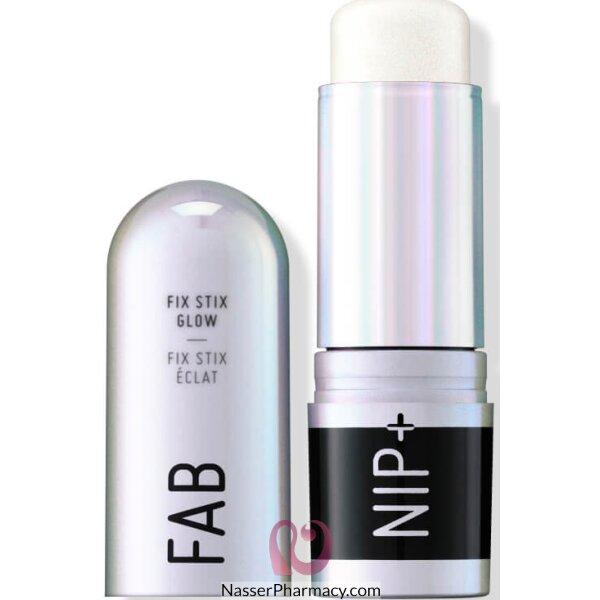 Nip + Fab Fix Stix Glow Aura, 14 Gm