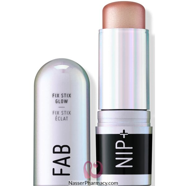 Nip + Fab Fix Stix Glow Galaxy, 14 Gm