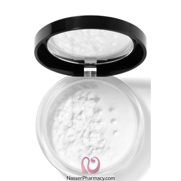 Nip + Fab Loose Setting Powder Translucent
