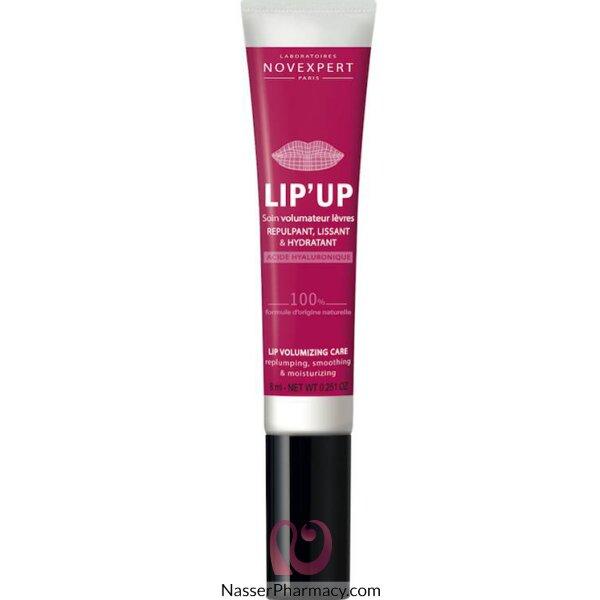 Novexpert Lip'up 8ml