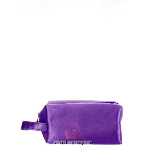أوبال حقيبة أدوات التجميل
