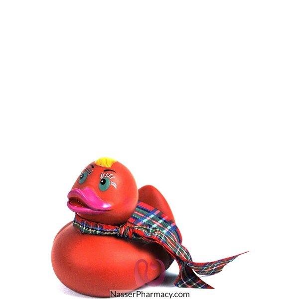 Opal Ducks- Chocoholic Chick