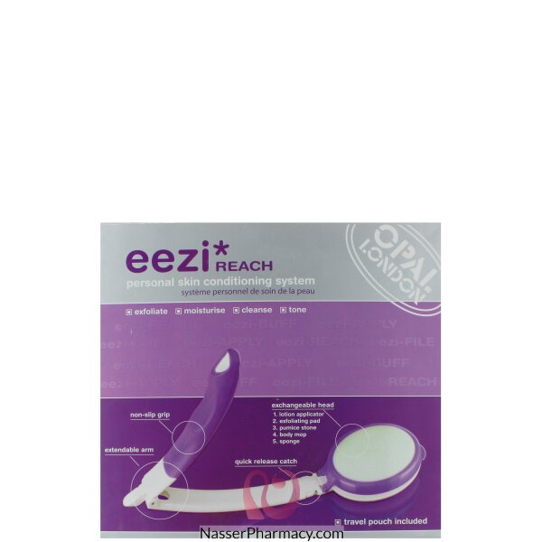 Opal Eezi Skin Conditioning System