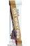 لوح مصل اللبن للحمية- شوكولا داكنة موكل من PHD- وزن 65غ