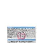 Phd- Pharma Whey Ht+ Bar Choc Peanut 75g