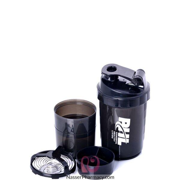 Phl Black Smart Shaker