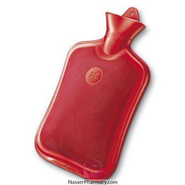 بيك حقيبة الماء الساخن ثنائي الوجه