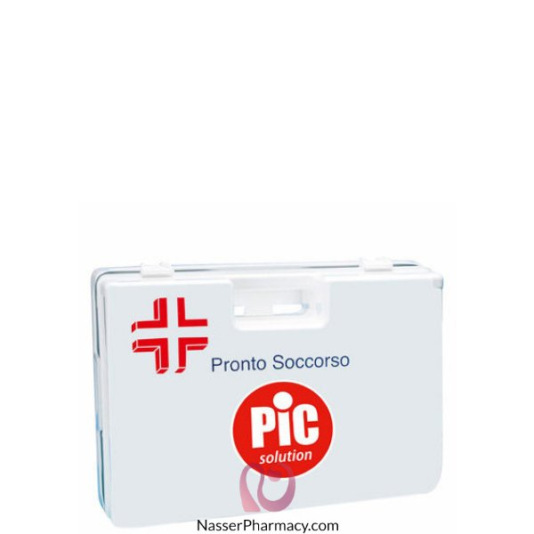 Pic First Aid Kit - 5811