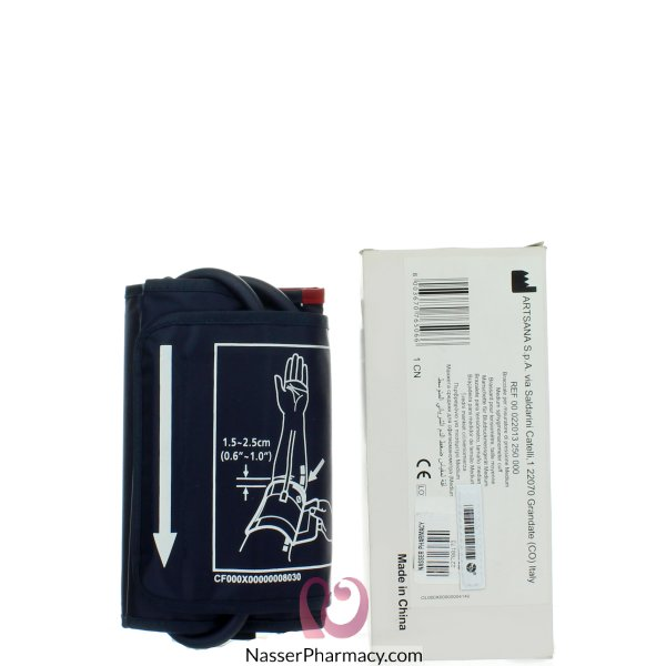 Pic Medium Sphygmomanometer Cuff - 22013.25