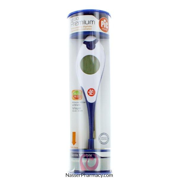 Pic Vedopremium Digital Thermometer