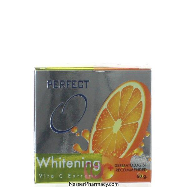 Perfect O Vit.c Extreme Cream 50 G
