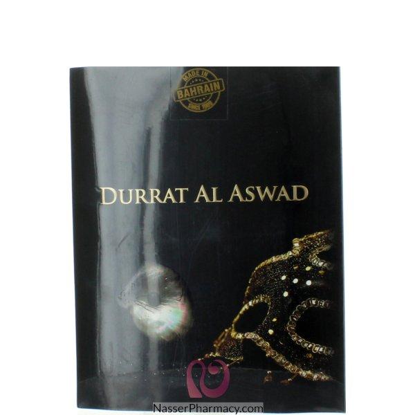Reehat Durrat Al Aswad  Edp-90ml