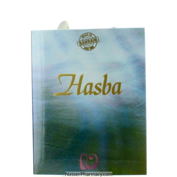 Reehat Hasba Edp-90ml