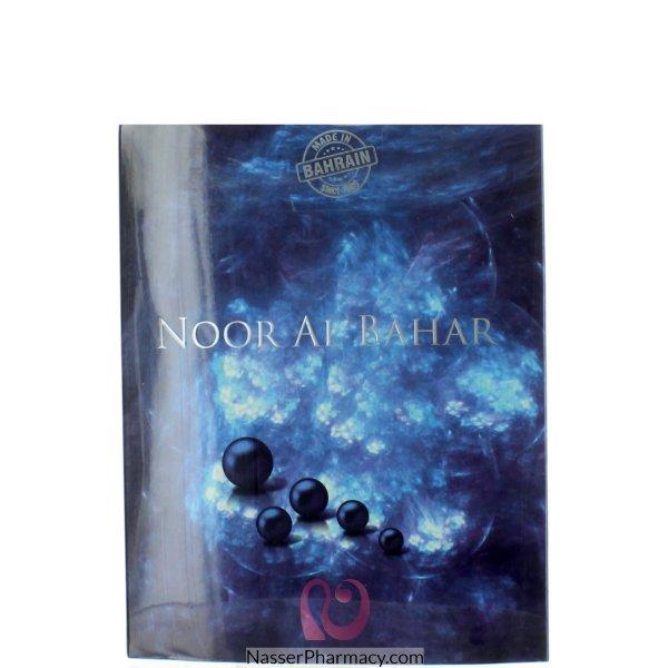Reehat Noor Al Bahrain Edp-90ml