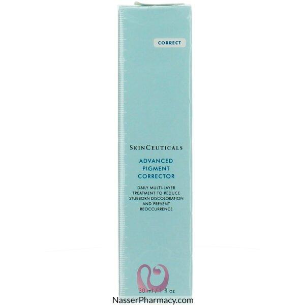 Skinceuticals Advanced Pigment Corrector 30 Ml