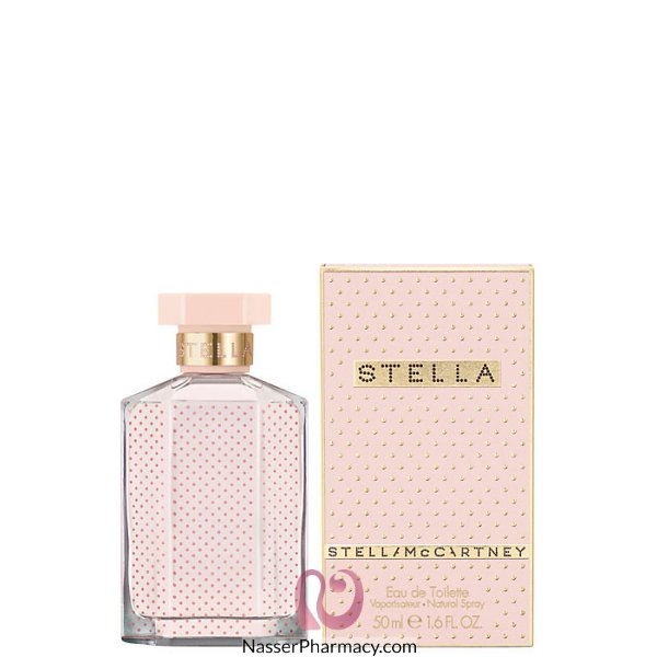 Stella Mc Edt 100ml