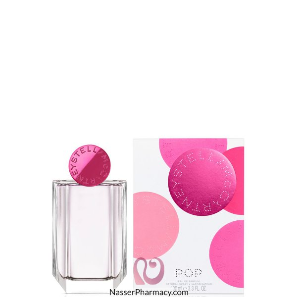 Stella Mc Pop Edp 100ml