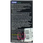 T-zone Charcoal Nose Pore Strips 6s -61268