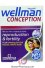 WELLMAN CONCEPTION TAB 30 S