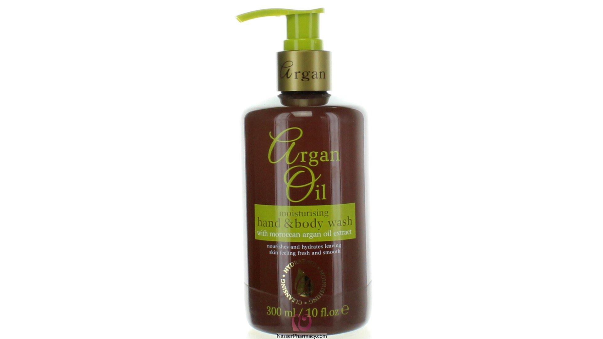 Https Bh En Bath Amp Shower Weekly 07 Cussons Baby Liquid Cleanser 300 100ml Argan Oil Moisturising Hand And Body Wash 300ml 53518 1920x1080