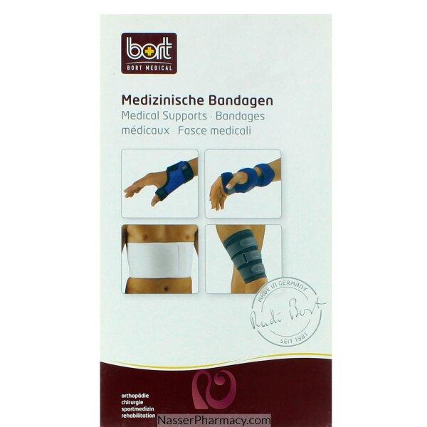 Bort Hernia Aid-small