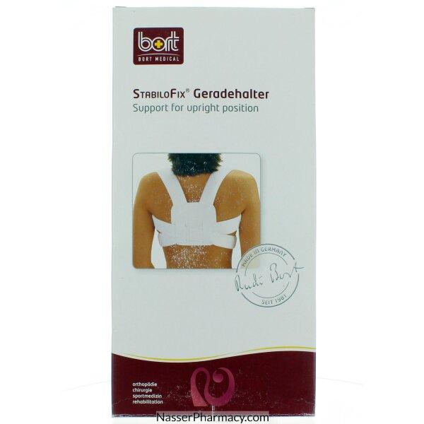 Bort Stabilo Fix Posture Correction