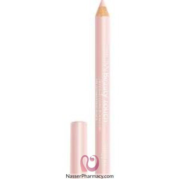 بورجوا Bourjois  قلم هايلايتر للحواجب 2.67 جرام