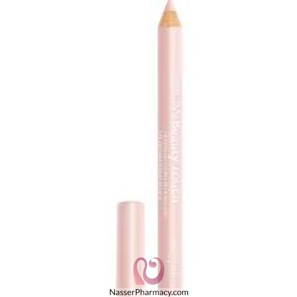 Brj Brow Pencil Beauty Touch