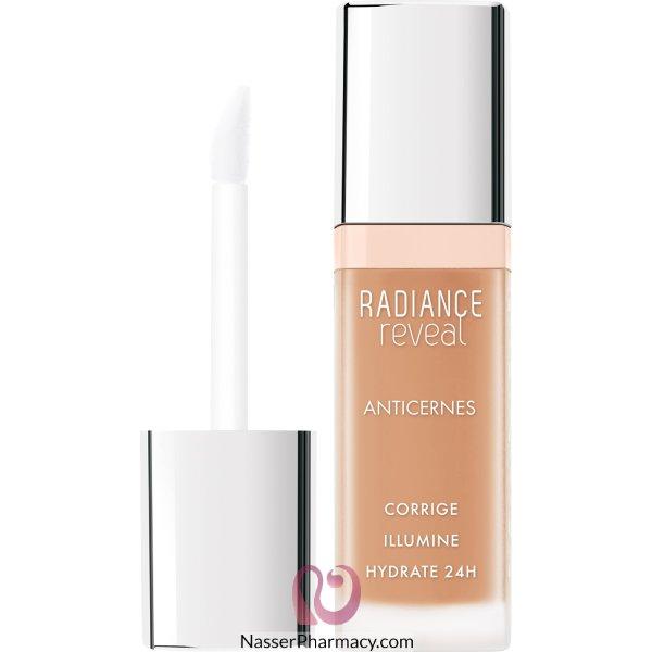Brj - Concealer Radiance Reveal 03