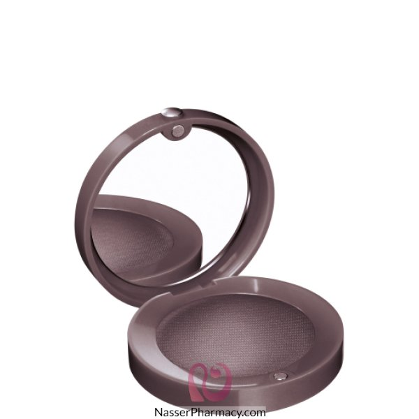 Brj - Little Round Pot E/s T08 Noctam-brune