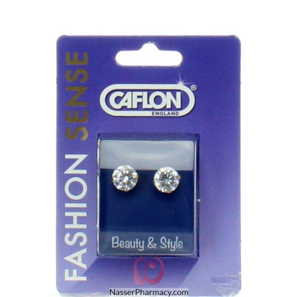 Caflon Earrings Fashion Asst