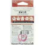 Et Colour Nails  Nancy-4016277
