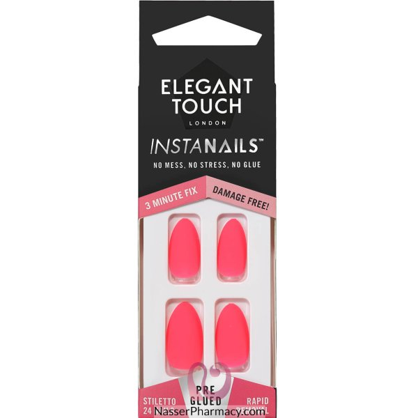 Et Instanails Vacay Vibes-4020669