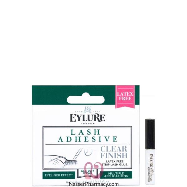 Eyl Lash Adhesive Latex Free-6003008