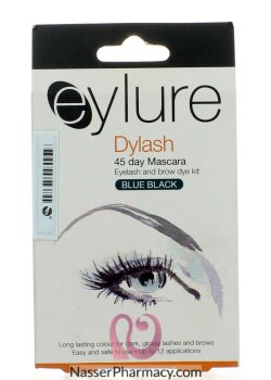 Buy Eyebrow Shader. From Nasser pharmacy in Bahrain