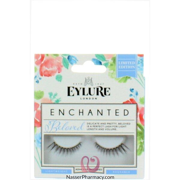 Eylure Enchanted – Beloved Lashes