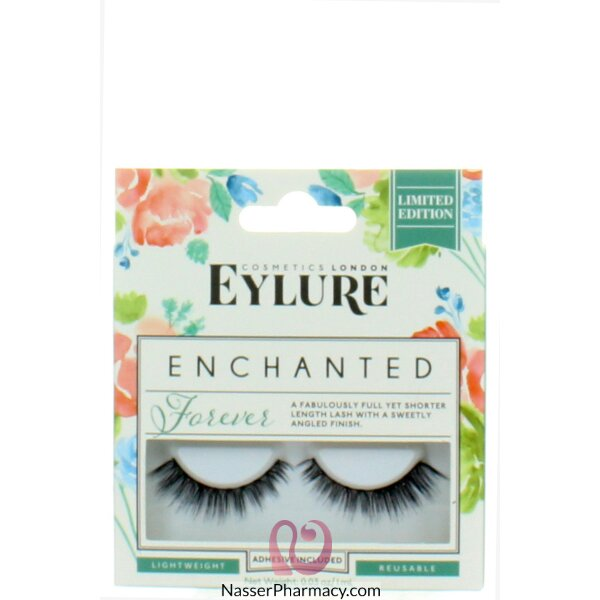 Eylure Enchanted –for Ever Lashes