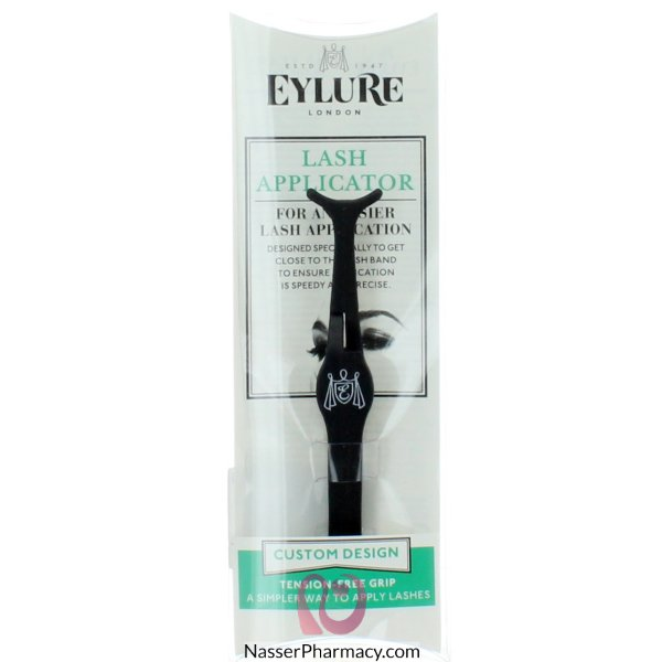 Eylure Eyelash Applicator-6008066