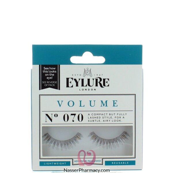 Eylure Volume No. 070