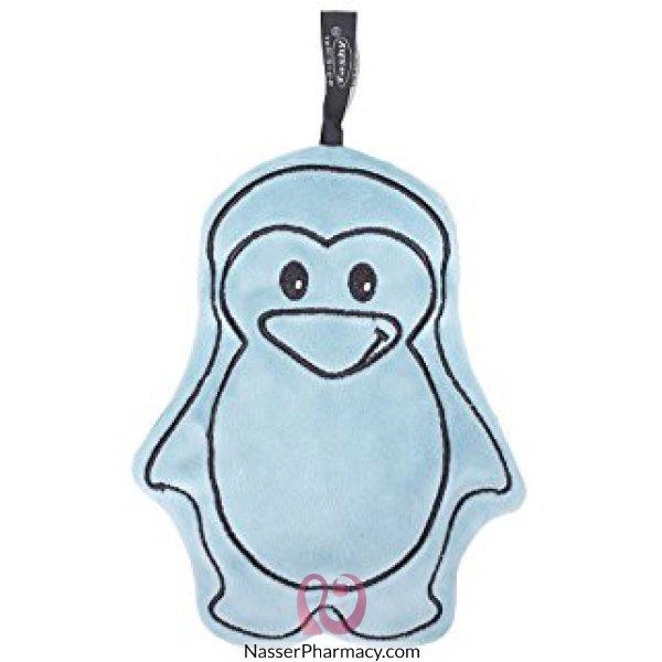 """Fashy Heat Pack Penguin """"pepe""""-63509"""