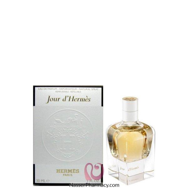 Hermes Jour D'hermes Edp 85ml
