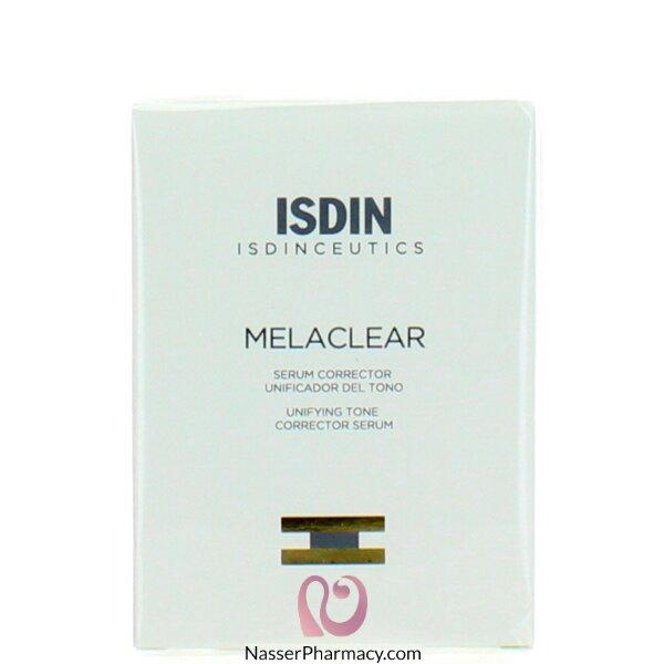 Isdin Ceutics Melaclear Serum 15ml