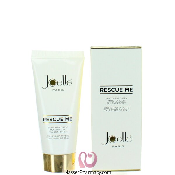 Joelle Rescue Me 50ml