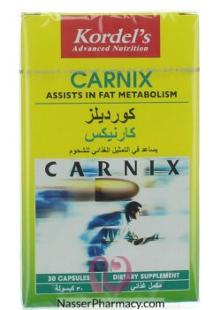 Buy Sliming Agents From Nasser Pharmacy In Bahrain